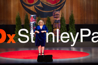TEDxStanleyPark2018-722
