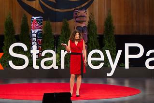 TEDxStanleyPark2018-493