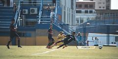 Boca - Tigre | Reserva (Funesn360 | Nicolás Funes) Tags: boca bocajuniors cabj xeneize reserva fútbol nike soccer soccerplayer complejopedropompillo nikon nikond750 tigre