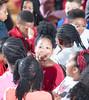 _D332802__6x4_fix_fir_and_ice_2018_02_14 (Bedford Stuyvesant New Beginnings Charter School) Tags: fireandice valentine dance bedfordstuyvesantnewbeginningscharterschool