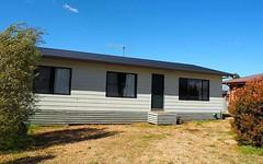 7 McGregor Street, Uralla NSW