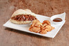 RESTAURANTE CDC (fotografia e tratamento de imagem) Tags: costela camarão rib churrasco sanduiche empanado batatafrita chips cerveja risoto gastronomia chef