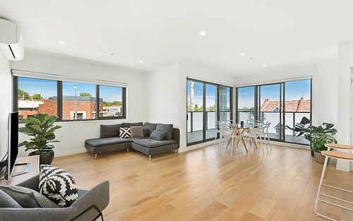204/35-43 High St, Glen Iris VIC 3146