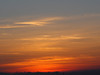Sonnen-Untergang Sunsetting Zachód-słońca (arjuna_zbycho) Tags: sonnenuntergang sunsetting zachódsłońca temporisation tramontosu naplemente закатна wolken clouds chmury himmel sky niebo theendoftheday badenbeiwien