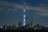 Skytree|晴空塔 (里卡豆) Tags: sumidaku tōkyōto 日本 jp olympus penf 45mm f12 pro olympus45mmf12pro 東京 tokyo tokyocity 關東 skytree 天空樹 晴空塔