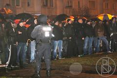 18 (nils.borgwardt) Tags: afd pegida rostock nazis 12032018 demonstration