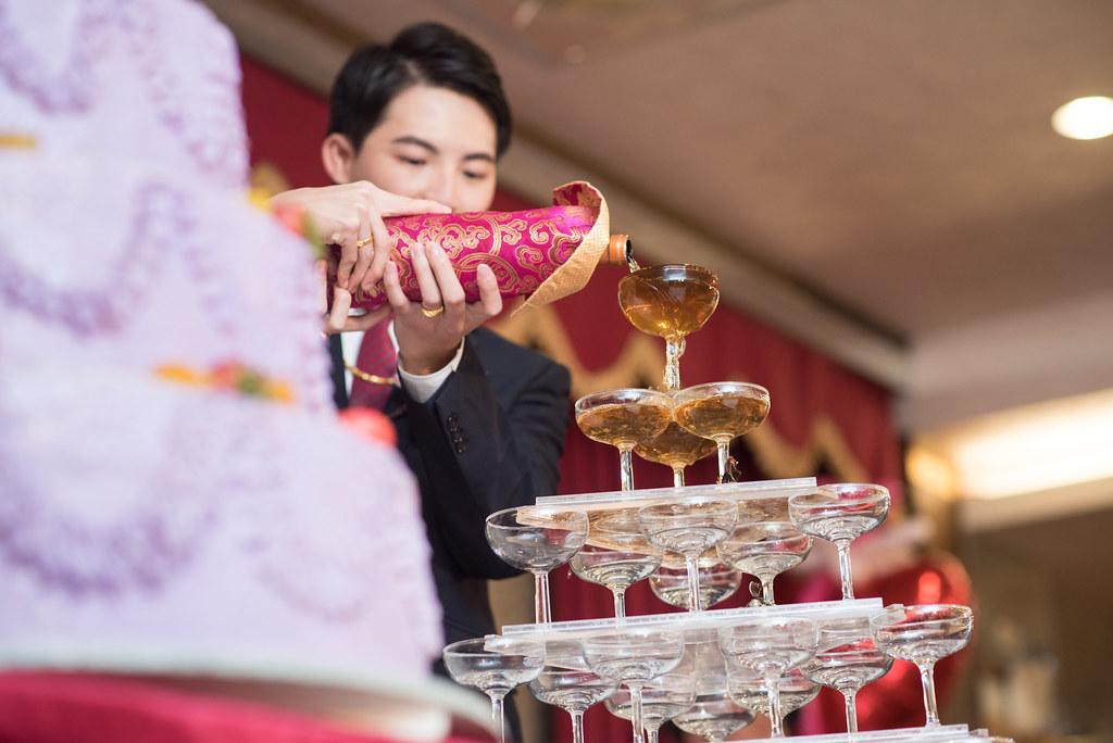 結婚婚禮紀錄彥伶與睿詮-255