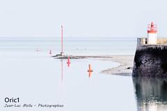 Port de Paimpol (Oric1) Tags: 22 beach canon canoneos70d côtesdarmor france jeanlucmolle oric1 sigmaart1835mmf18 armorique breizh bretagne brittany eos harbour hiver port buoyant