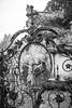 IMG_0371.jpg (anakin6905) Tags: cemetery cimitero artesacra sacro arte monumenti torino monumentale riposo eternità