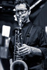 20170408-223109_ (cmxcix) Tags: arnaugarroféfarràs jazzbar nikon nikond750 nikonfx curlyphotography event jazz live liveperformance music musicalevent sofia sofiacityprovince bulgaria bg