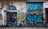 HH-Graffiti 3563 (cmdpirx) Tags: hamburg germany graffiti spray can street art hiphop reclaim your city aerosol paint colour mural piece throwup bombing painting fatcap style character chari farbe spraydose crew kru artist outline wallporn train benching panel wholecar