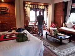 20180309_171055-2 (stacyjohnmack) Tags: kathmandu centraldevelopmentregion nepal np