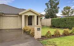 3/9 Little Hunter Street, Gunnedah NSW
