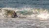 Kovalam Beach (Balaji Photography - 4.8M views and Growing) Tags: kovalam kovalambeach kerala sea arabiansea waves surfing surfers watersports adventure sports canon canoneos canondslr canon70d travel holiday summerholidays vacation tourist touristspots india indiatourism indiatravel indianphoto