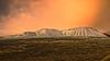 An evening in Timanfaya (Roland B43) Tags: vulcano timanfaya lanzarote canaryislands