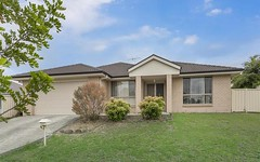152 Aberglasslyn Rd, Rutherford NSW