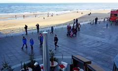 2016-01-01 05 Westerland Promenade (kaianderkiste) Tags: sylt westerland neujahr promenade