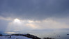 DSCF7143 (Rice Tsai) Tags: 日本 北海道 函館 函館山 函館山ロープウェイ 百萬夜景 五稜郭塔 五芒星 元町公園 もとまちこうえん 八幡坂 ロープウェイ ropeway fujifilm xseries xe2 photograph photolife landscape snow snowview nightview
