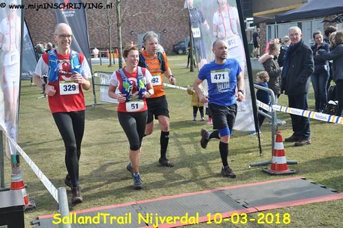 SallandTrail_10_03_2018_0213
