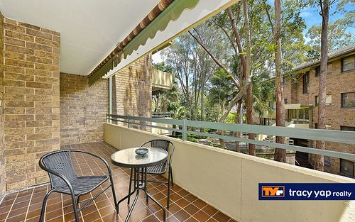 12/882 Pacific Highway, Chatswood NSW