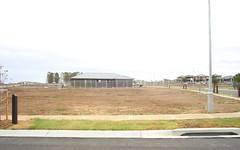 38 Needlebush Avenue, Denham Court NSW