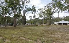 7A Karwin Road, Medowie NSW
