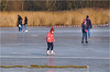 On My Own (Hindrik S) Tags: skating skates iceskating ride reedride redens ice iis eis ijs winter 2018 candid people minsken menschen mensen schaatsen 300mm tamronaf16300mmf3563dillvcpzdmacrob016 nederland netherlands fryslân sport wintersport sonyphotographing sony sonyalpha alpha300 minoltaamount amount a57 α57 slta57 dt16300mmf3563ssm