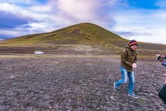 DSC_7417 (jj4925000) Tags: iceland roadtrip kerið geysir gullfoss landmannalaugar 冰島 公路旅行 火口湖 瀑布 彩色火山
