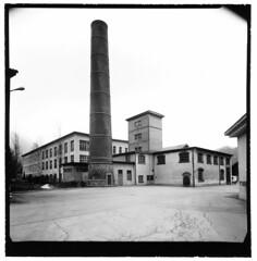 Spinning factory (miloniro) Tags: bauschlomb protarseriesv protar