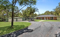 8 Buttonderry Way, Jilliby NSW