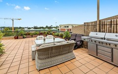 Unit 1507, 177-219 Mitchell Road, Erskineville NSW