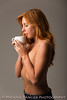 Lori Enjoying Some Hot Coffee (Michael Pancier Photography) Tags: fortlauderdale lori lorihoff lorilynne michaelapancier michaelpancierphotography newjerseymodel redhead boudoir commercialphotography editorialphotography fashion fineartphotographer ginger gingermodel glamour impliednude landscapephotographer lingerie naturephotographer portfolio redheadmodel sexywoman studioshoot travelphotography travelingmodel wwwmichaelpancierphotographycom unitedstates us redhair coffee cafe topless redheadgirl redheadwoman peliroja