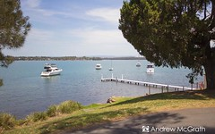 7 Branter Road, Nords Wharf NSW