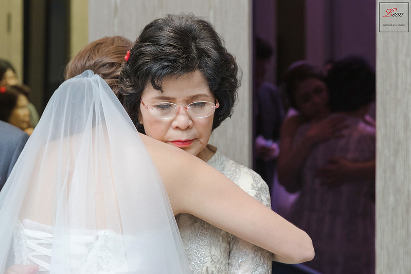 婚攝,晶麒莊園,婚禮紀錄,桃園,北部