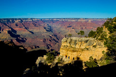 Grand Canyon-1 (amylippman1) Tags: 2016 canyon grandcanyon southrim southwest