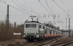 16_2018_03_17_Herne Baukau_6111_215_RADVE_mit_HECTORRAIL_Lokzug_6243_106_6243_107_6243_108_6193_923_6243_111_6243_110_6243_112_6243_109_HCTOR (ruhrpott.sprinter) Tags: ruhrpott sprinter deutschland germany allmangne nrw ruhrgebiet gelsenkirchen lokomotive locomotives eisenbahn railroad rail zug train reisezug passenger güter cargo freight fret herne baukau abzw abzweig wanne eickel wanneeickel hctor hctorhectorrail radve rbh 0275 111 6111 243 6243 193 6193 kesselwagen outdoor logo natur schnee
