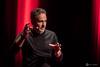 Tedx_Yoan Loudet-5019 (yophotos 84) Tags: tedx avignon tedxavignon ted conférence yoan loudet benoit xii
