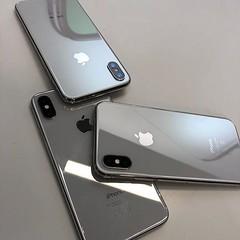 iPhone 画像86