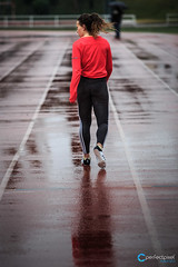 Agencia Publicidad Madrid Perfect Pixel Fotografia Deportiva280218 2639 (tefocoto) Tags: athlete atleta atletismo corredores correr entrenamiento españa lluvia madrid mojado pablosaltoweis rain runner running spain speedster teco training velocista wet ángela ángelacastell athletics deporte sport sprinter trackandfield
