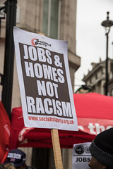 Anti-racism 2018-2 (mpearce661) Tags: c2018markpearce architecture british buildings canoneos6dmkii london march men olympus sexy streetphotography streets unitedkingdom women xz1 anti antiracism banners beautiful blokes buses culture demo demonstration fun goodlooking gorgeous gypsies handsome hunks immigrants ladies love mates placards police procession racism rebellion soho standuptoracism toriesout tourists tube underground welcome