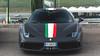 Wrapped (Beyond Speed) Tags: ferrari 458 speciale 458speciale supercar supercars cars car carspotting nikon v8 automotive automobili auto automobile italy italia toscana mugello mugellocircuit racetrack autodromo finalimondiali finalimondialiferrari
