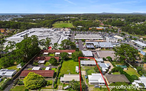 121 Sawtell Road, Toormina NSW