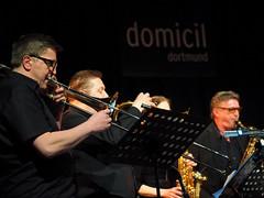 Glenn Buschmann_17 (Kurrat) Tags: dortmund ruhrgebiet jazz domicil jazzclub musik konzert inmemoriamrainglenbuschmann glenbuschmann