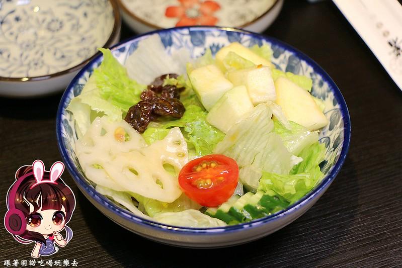 吳夏幸福好料理手作料理033