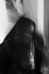 The Matrix       #DazedandConfused #bw #art #lights #mood #b_w #beauty (Nasir Watson) Tags: dazedandconfused bw art lights mood beauty