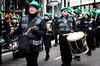 St Patrick's Day 2018 - 10 (garryknight) Tags: nikon d5100 on1photoraw2018 london creativecommons ccby30 stpatricksday parade celebration event stpatrick trafalgarsquare