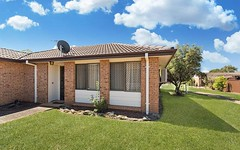 14/26 Turquoise Cres, Bossley Park NSW