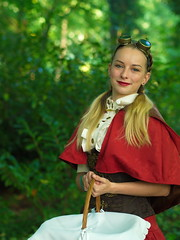 "Elfia Arcen 2017 • <a style=""font-size:0.8em;"" href=""http://www.flickr.com/photos/160321192@N02/40899266771/"" target=""_blank"">View on Flickr</a>"