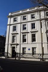 Great Russell Street (DarloRich2009) Tags: greatrussellstreet bloomsbury london uk england gb great britain westminster cityofwestminster cityoflondon