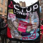 222.Assembly.ActUp.NYC.30March2017 thumbnail